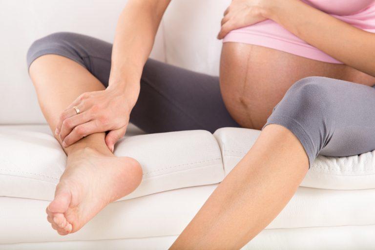 femme-enceinte-prendre-soin-de-son-corps-pendant-la-grossesse